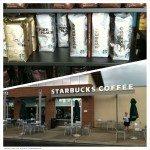 KNOXVILLE - TN Starbucks Parkside Dr - Turkey Creek July 2014