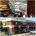 MENTOR - Ohio - 7681 Mentor Avenue - Mentor Ohio Starbucks