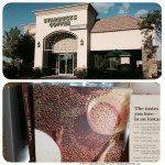 MESA - Arizona - Ellsworth and Baseline Road - August 2014 - Stabrucks