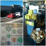 NAMPA - Idaho - 1324 - 12th Avenue Road - 12th and Hawaii - 31 August 2014