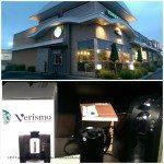 NAMPA - Idaho - 1451 Caldwell Blvd - Karcher Mall Starbucks - 30 August 2014