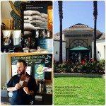 ORANGE - California - Chapman and Main Starbucks Sept 2014