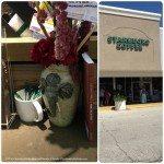 ORMOND BEACH - Florida - 31 August 2014  - 247 East Granada Blvd