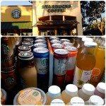 SAN LEANDRO - California Palma Plaza Starbucks - 24 August 2014 - 3808 E 14th St