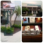 SARASOTA - Florida - 5825 Derek Avenue - 26 August 2014