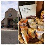 TUCSON - Old Spanish Trail Starbucks July 2014 AZ