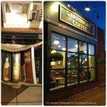WILLIAMSVILLE - New York - 5429 Main Street