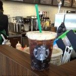 2-1 Cane Sugar Cola - Houston Texas - October 2014