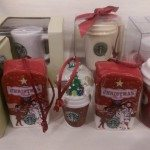 2 -1 - IMAG3037 ornaments