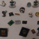 2 -1 - IMAG3040 pins