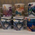 2 -1 - IMAG3067 japan city mugs