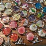 2 - 1 - IMAG3081 bracelets