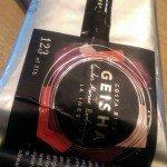 2 - 1 - IMAG3241 Geisha