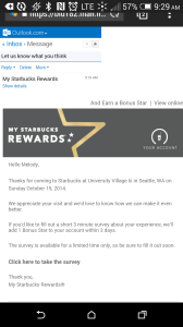 Screenshot_2014-10-20-09-29-38-1 My Starbucks Rewards Start
