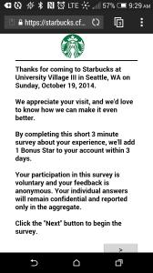 Screenshot_2014-10-20-09-29-54 Survey Intro