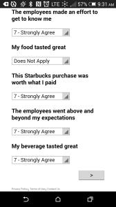 Screenshot_2014-10-20-09-31-30 Survey questions