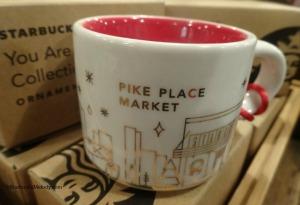 2 - 1 - DSC00772 Pike Place ornament 15 Nov 14