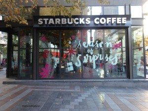 2 - 1- DSC00797 4th Ave side of Westlake Starbucks 16Nov14