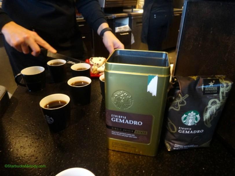 Guatemala San Isidro Coffee Guatemala San Isidro
