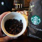 2 - 1 - DSC00834 ethiopia gemadro beans 20 Nov 14