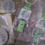 2 -1 - IMAG3683 keychains
