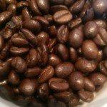 2 - 1 - IMAG3767 beans