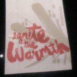 2 - 1 - IMAG3842 Ignite the wamrth