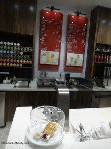 DSC00886 new tea bar at Teavana Pacific Place 26Nov14