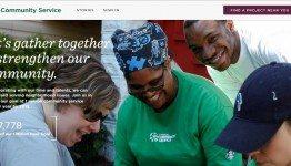 Untitled screen cap Starbucks community service page 21 Nov 14