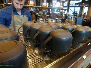 2 - 1 - DSC00961 Roastery Mugs