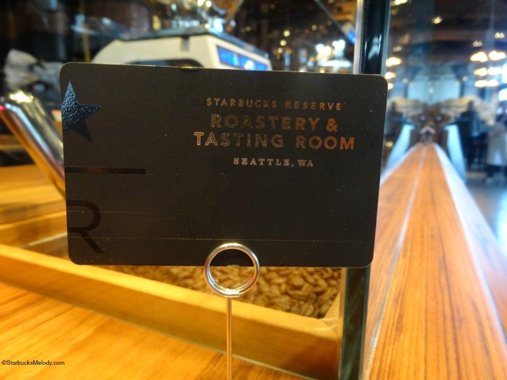 Starbucks Reserve Roastery & Tasting Room: New, Amazing, & a Must-See Experience!