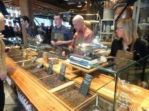 2 - 1 - DSC01078 scoop coffee bar 5 Dec 14