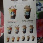 DSC01226 coffee jelly stickers