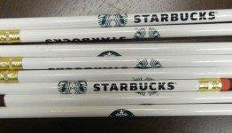 DSC01228 pencils