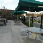 2 - 1 - DSC01417 patio seating westminster dt 18 jan 15  facing restroom