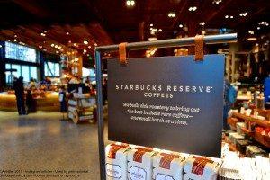 2 - 1 - DSC_0014 reserve coffee sign 24 Jan 15