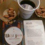 2 - 1 - IMAG4532 West Java coffee pairing 6 Jan 15