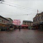 DSC01359 Pike Place Market on 11 Jan 15