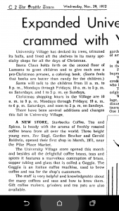 Screenshot_2015-01-27-21-37-03 November 29 1972 Univ Village 1