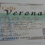 2 - 1 - DSC01560 verona coffee stamp