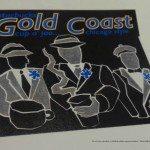 2 - 1 - DSC01574 gold coast
