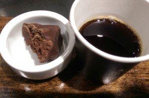 2 - 1 - IMAG5189 Verona and truffle