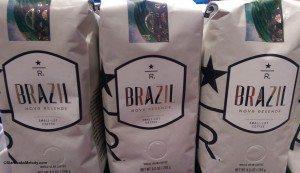 2 - 1 - IMAG5326-1 brazil front