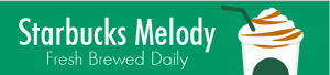 starbucks-melody-07
