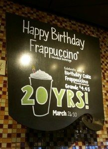 1 - 1 - image1-1 Grande Birthday Cake Frappuccino