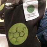 2 - 1 - IMAG5760 bags