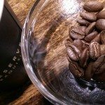 2 - 1 - IMAG5834[1] beans and coffee Laurina 16 March 2015