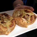 2 - 1 - IMAG5846[1] almond croissant