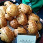 2 - 1 - IMAG5862 mini chocolate croissant