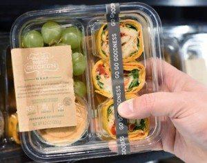 MqOBkQxj-7360-4912 thai chicken wrap